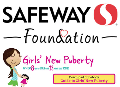 Safeway GNP Funding Blog Image for web