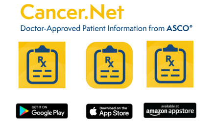 cancer.net mobile image for web