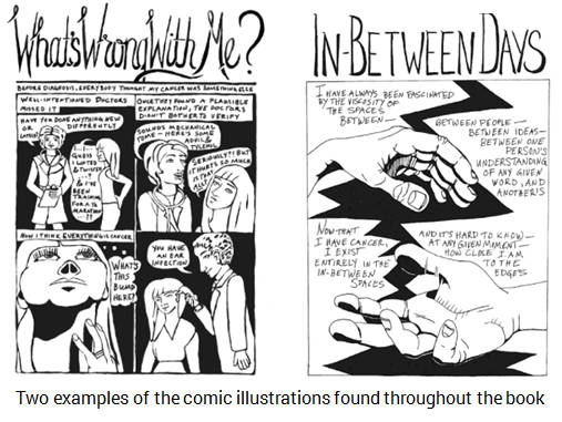 inbetween Comic Examples for web