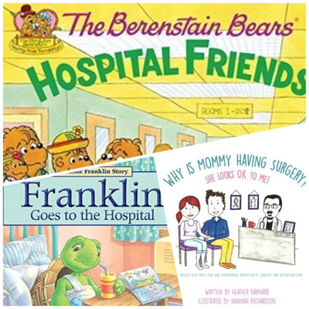 3 kids book review for web