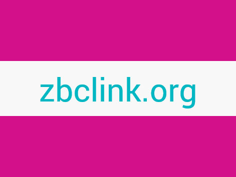zbclink for web