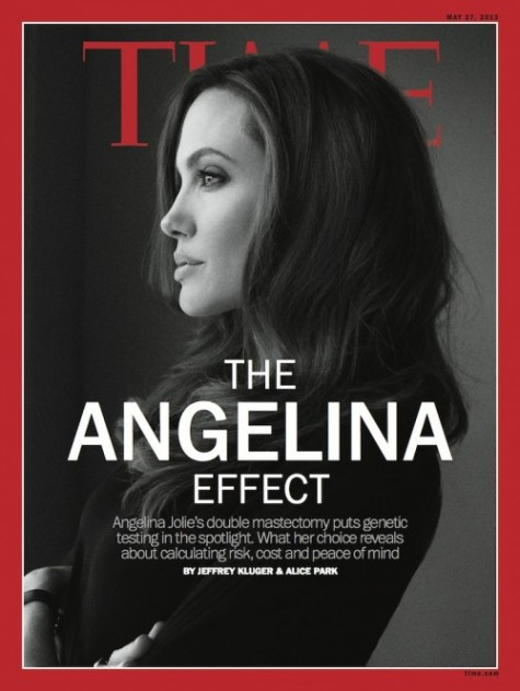 angelina jolie time magazine