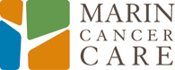 marin cancer care logo