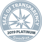 guideStarSeal 2019 2018 for web