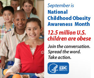 sept national childhood obesity awareness for web