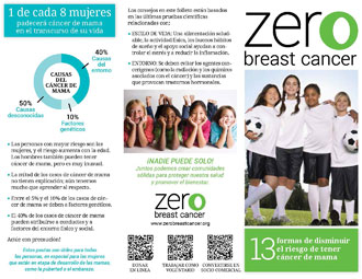 brochure spanish image small